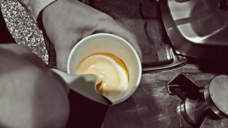 mediterranean-cosmos-cafe-4
