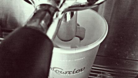 mediterranean-cosmos-cafe-3